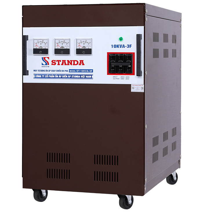 on-ap-standa-10kva-3pha-chinh-hang