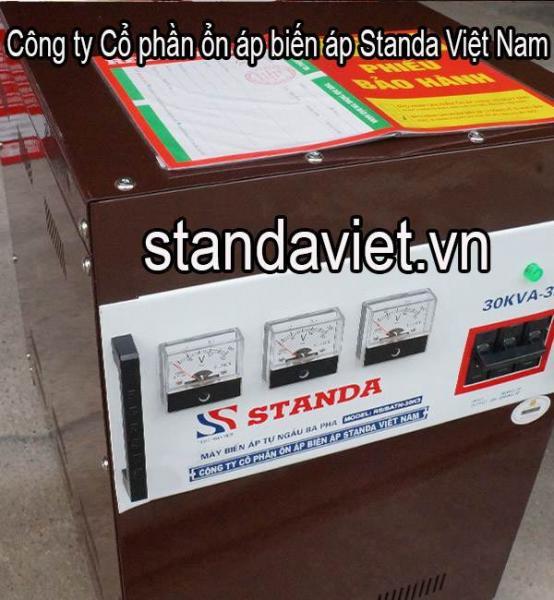 Bien-ap-30kva-standa-chinh-hang-cong-ty-co-phan-on-ap-bien-ap-standa-viet-nam