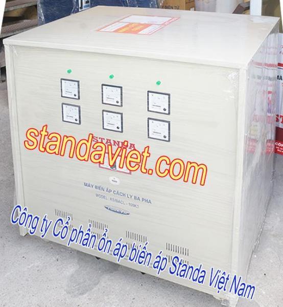bien-ap-100kva-ha-ap-380v-sang-220v-200v-standa