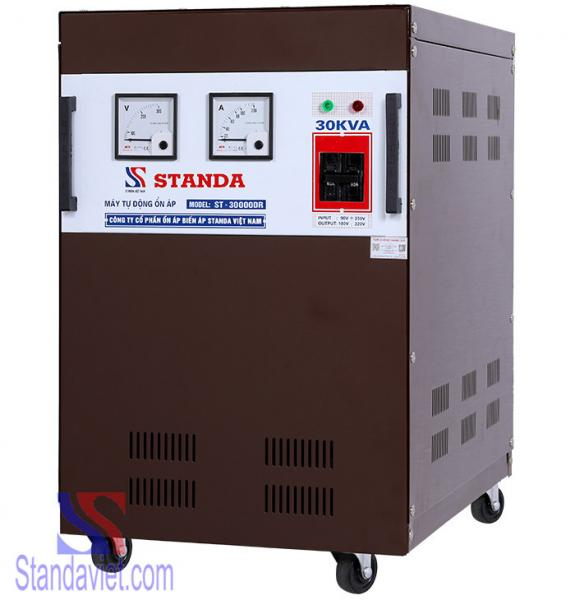 ổn-áp-standa-30kva-DR-dải-90v-250v-2