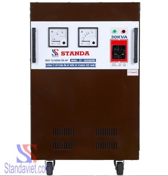 ổn-áp-standa-30kva-DRI-dải-điện-áp-từ-50-đến-250--2-min