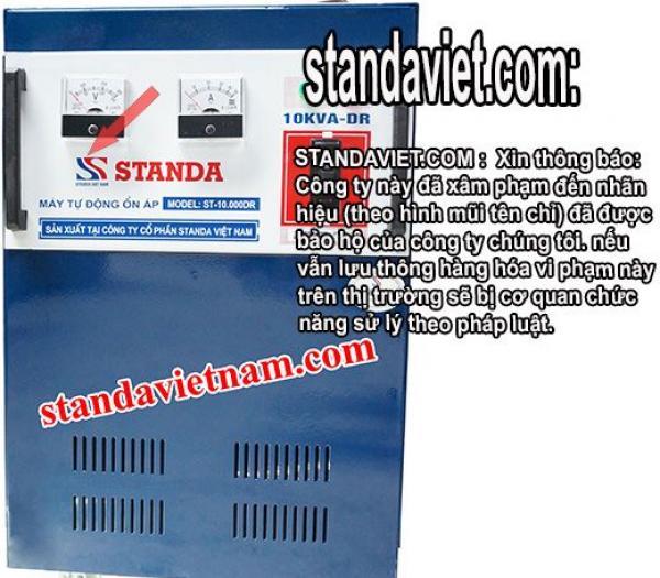 standa-10kva-gia-nhai-tren-thi-truong