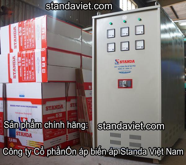 standa-75kva-3f-chinh-hang