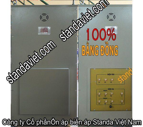 standa-100kva-3-pha-chinh-hang-cong-ty-cp-on-ap-bien-ap-standa-viet-nam