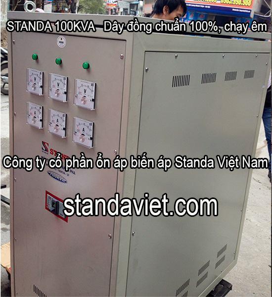 standa-100kva-3-pha-chinh-hang