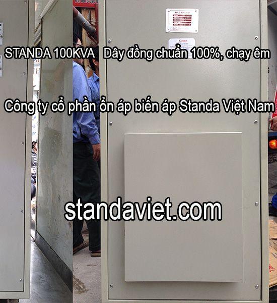 standa-150kva-3f-chinh-hang