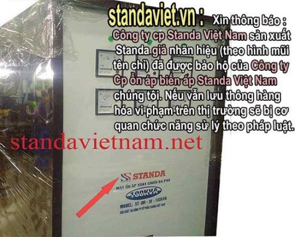 standa-100kva-nhai-nhan-hieu-tren-thi-truong