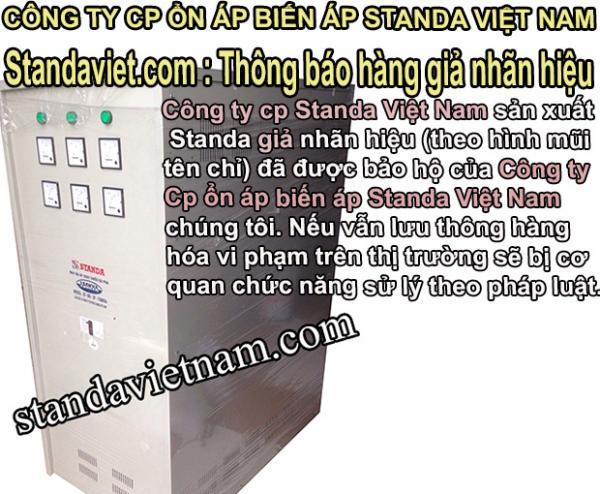 standa-150kva-nhai-nhan-hieu-cua-cong-ty-cp-on-ap-bien-ap-standa-viet-nam