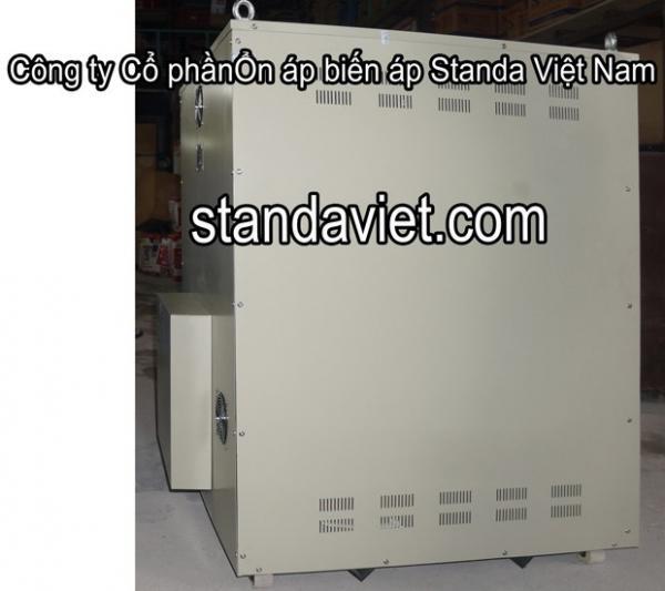 standa-200kva-3-pha-chinh-hang