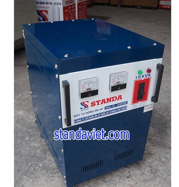 Standa 10000DR dải 90v-250v