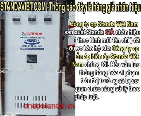 standa-20kva-gia-nhan-hieu-tren-website-onapstanda.vn